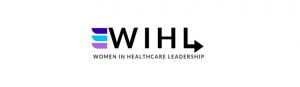 Women in Healthcare Leadership