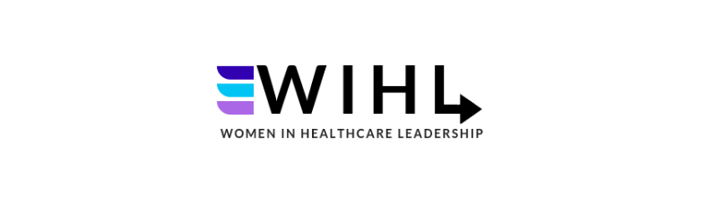 Women in Healthcare Leadership