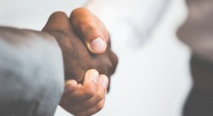 Racism in the NHS: How to Be an Ally